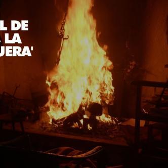 La mujer tenía quemaduras de segundo y tercer grado en gran parte del cuerpo, luego de una práctica de hechizería en su propia residencia | Imagen de archivo