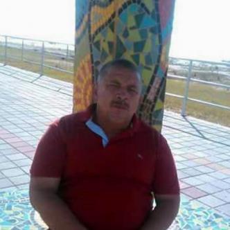 La víctima se llamaba Néver Hernández y tenía 52 años   AL DÍA