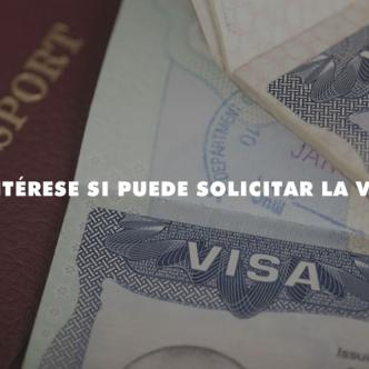 Muchos sueñan con viajar a los Estados Unidos. Este formulario le permite saber si lo puede hacer | Foto: Al Día