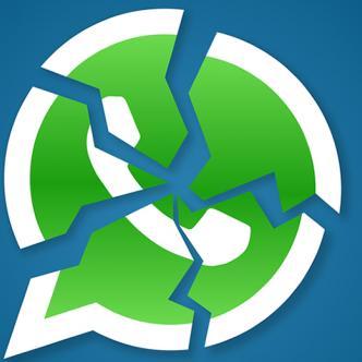 La herramienta de mensajería funciona desde el año 2009y tiene WhatsApp tiene unos 500 millones de usuarios mensuales   Foto: Pandasecurity