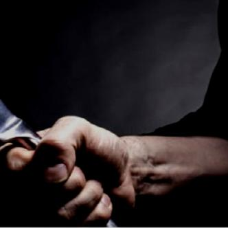 El presunto agresor se encuentra desaparecido y la Policía lo está buscando | La voz del cinaruco