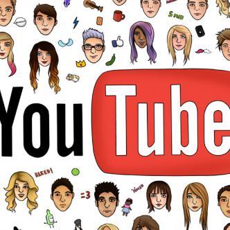 ¿Por qué son tan populares?, ¿qué los hace virales?, ¿cómo logran atraer tanta audiencia? | Foto: Geeks Magazine