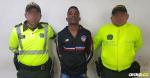 En la cárcel de El Bosque se encuentra Luis Zambrano quien tenía en jaque a los conductores de buses en La Playa | Al Día