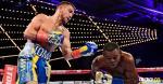 Según los entrevistados, el 'rebusque' en el boxeo colombiano no es nuevo, aunque ahora es más notorio que antes.