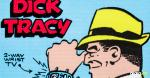 Dick Tracy.