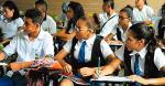 El MEN hizo un llamado a los padres de familia en todo el país para que no aplacen la matrícula de sus hijos en los colegios. | AL DÍA