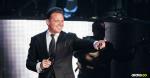 El artista se encontraba ofreciendo un concierto en San Diego | Al Día