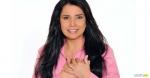 Aida Merlano, obtuvo 73.252 votos en las recientes elecciones. | Al Día