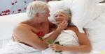 Una llamada de sorpresa le puede poner 'picante' al día de tu pareja. | Al Día