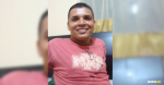 El expolicía asesinado, también portaba un arma | AL DÍA