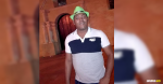 Unos obreros se percataron de que el cadáver estaba tendido y alertaron al cuadrante de la Policía Metropolitana | José Puente Sobrino