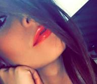 María Andrea Cabrera   Facebook