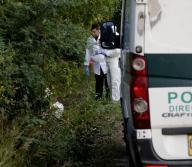 Una de las víctimas fue identificada por la Policía del Atlántico como Víctor Alfonso Hernández Villa | ALDÍA