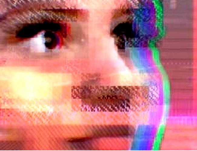 Tay fue creada por Microsoft para llegar al público joven | Foto: Cdn1.vox