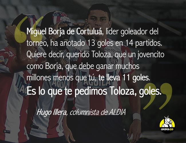"""""""Viva el fútbol"""" y """"Viva el reguetón"""" se leía en las gorras de los jugadores.   Foto: El Heraldo"""
