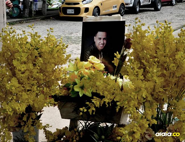 Fanáticos aún lloran su trágica e inesperada partida |  Milagro Sánchez