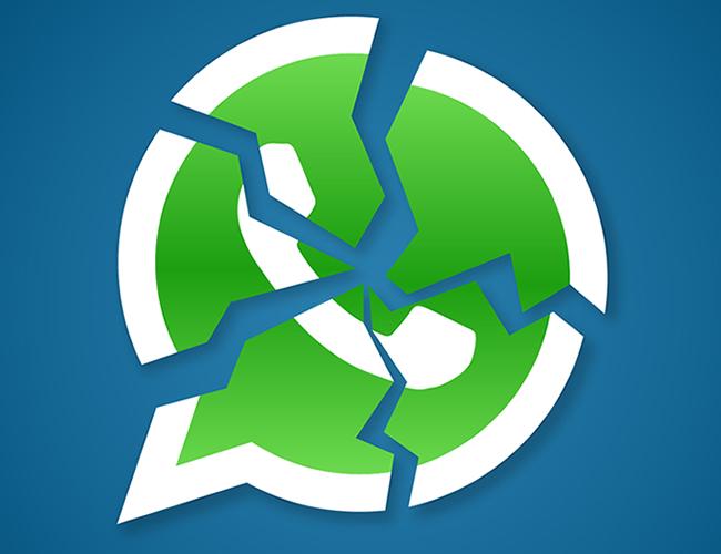 La herramienta de mensajería funciona desde el año 2009 y tiene unos 500 millones de usuarios mensuales   Foto: Pandasecurity