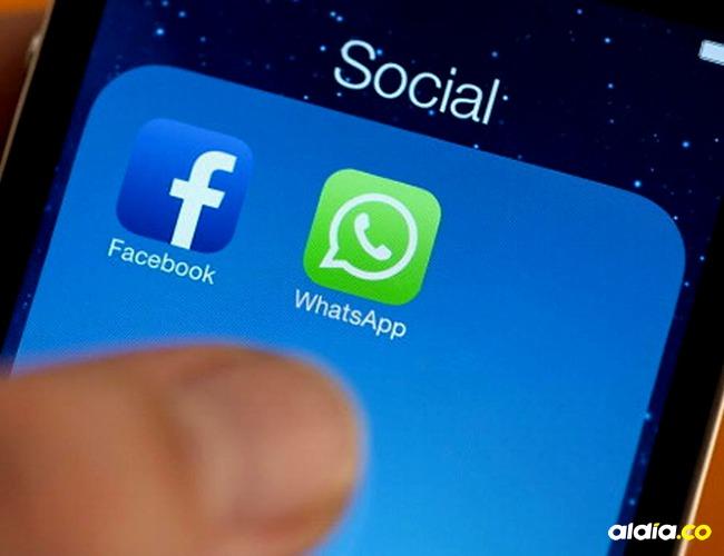 Los creadores de la aplicación buscan controlar la mensajería spam.| Tomada de: Peru 21.