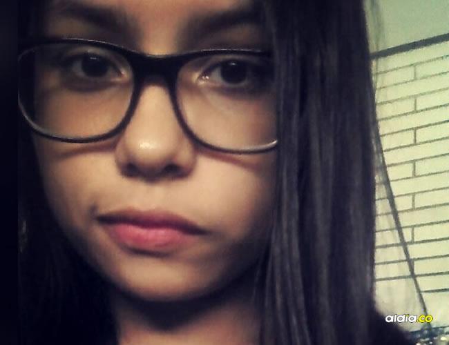 Era una chica admirada por sus amigos gracias a su belleza, inteligencia y sentido del humor. | Facebook